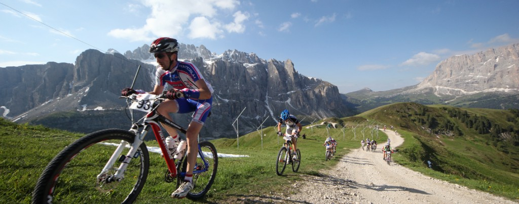 Suedtirol Sellaronda Hero 1