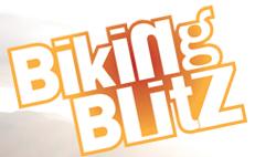BikingBlitz