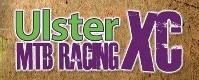 UlsterXC_top_logo