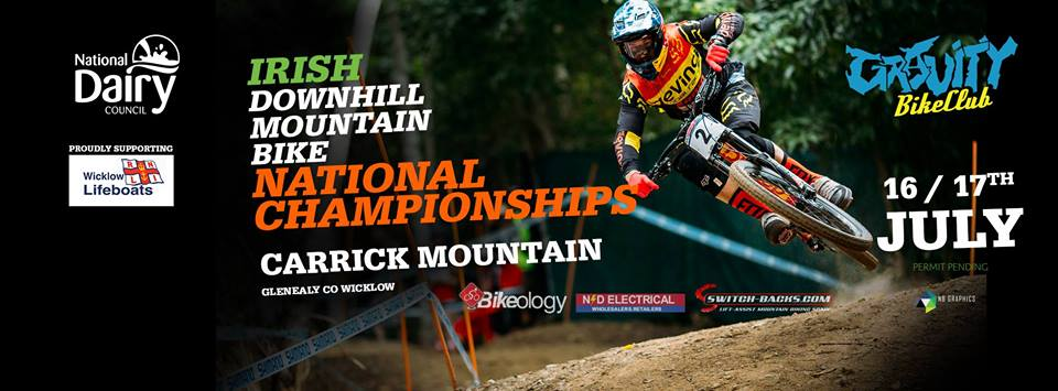 Irish_Downhill_National_Championships2016